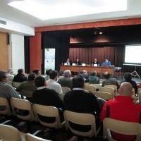 La CHMS fomenta el uso de buenas prácticas ambientales a través del programa Life Regenera Limia con una campaña informativa dirigida a agricultores, ganaderos y otros sectores interesados de la comarca limiana