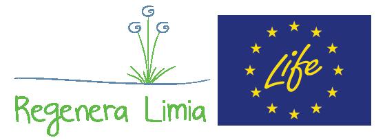 Regenera Limia