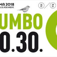 El sector ambiental se cita en Conama 2018 para impulsar la transición ecológica en España